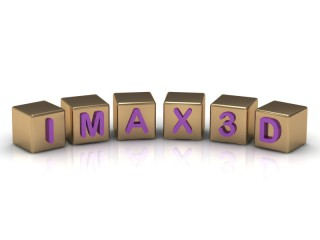 4556672-imax-3d-on-gold-cubes